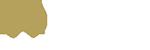 Collinde Adviseert Logo